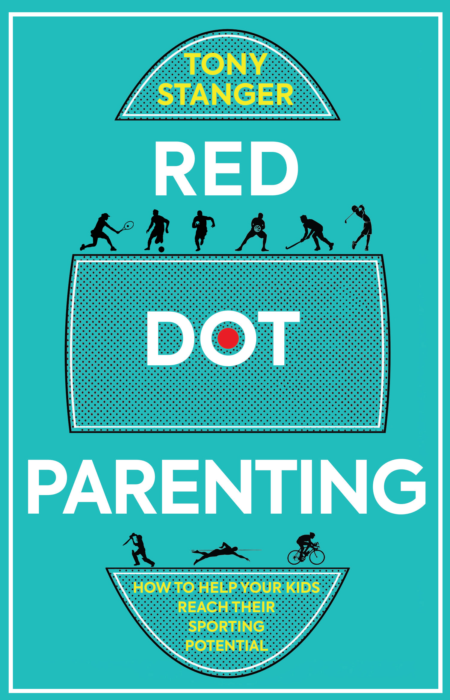 Red_Dot_Parenting