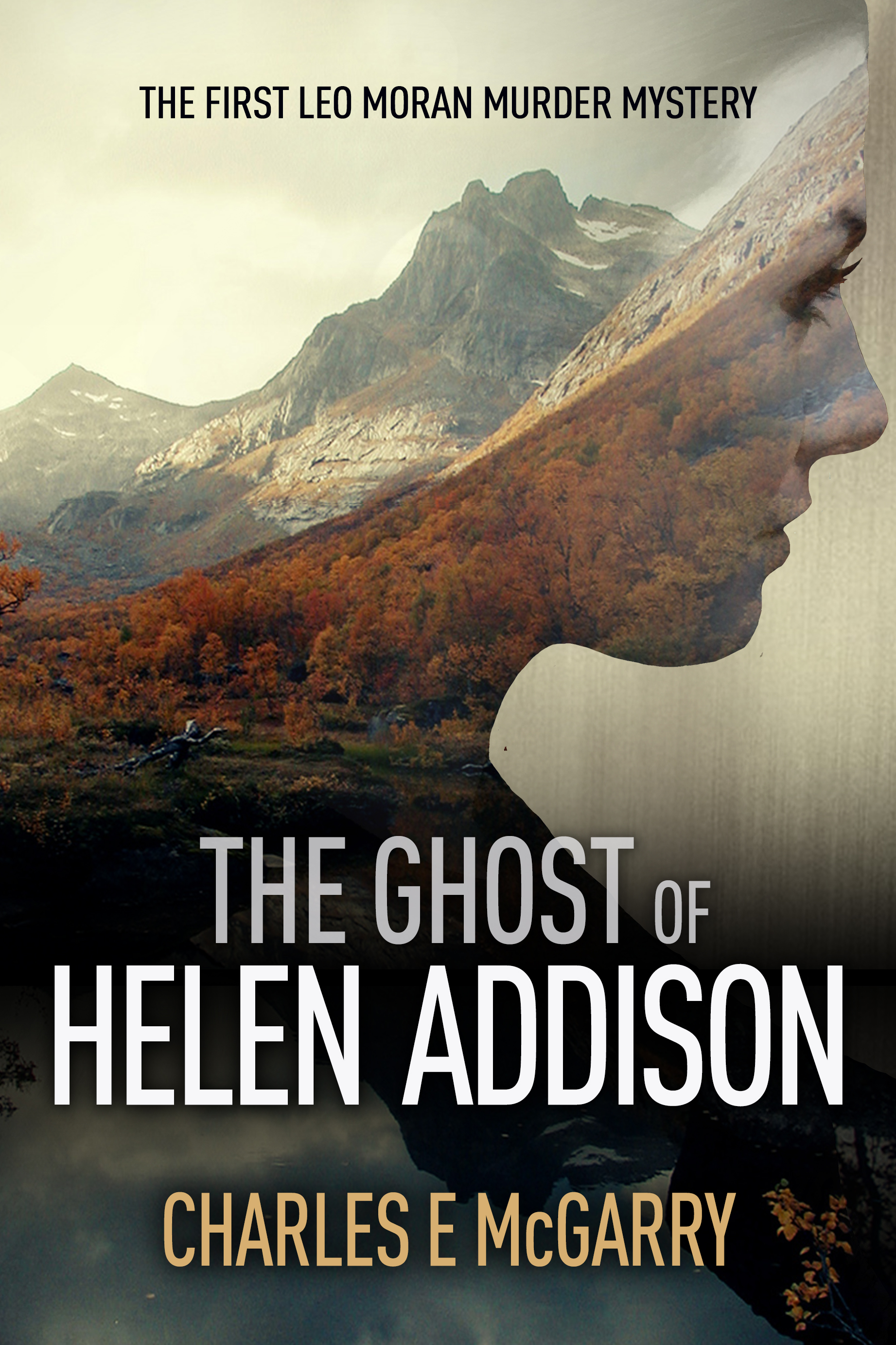 Ghost_of_Helen_Addison_option_03e1